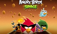 Article_list_angrybirds_space_3
