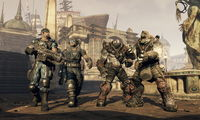 Article_list_gearsofwar_forcesofnature