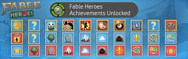 Article_post_width_news-fableheroes
