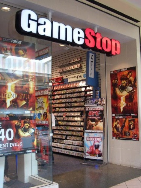 Article_post_width_news-gamestop