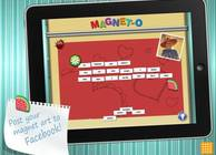 Magnet-O Game Image