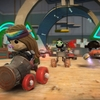 LittleBigPlanet Karting Screenshot - 1098365