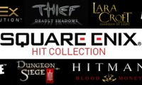 Article_list_news-squareenix-steam