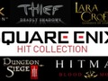 Hot_content_news-squareenix-steam