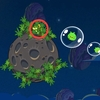 Angry Birds Space  - 1098400