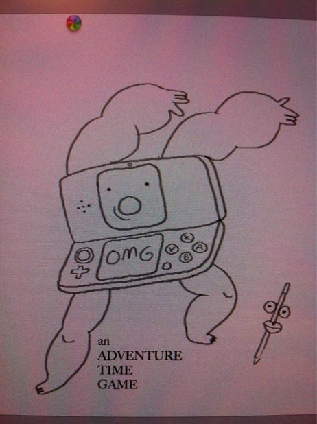 Article_post_width_adventure_time