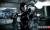 Article_list_mass_effect_3_feature7