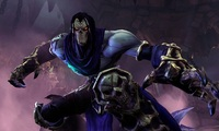 Article_list_darksiders_ii