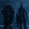 Resident Evil: Operation Raccoon City  - 1098467