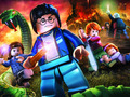 Hot_content_legoharry