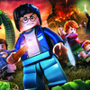 LEGO Harry Potter: Years 5-7   - 1098473