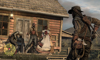 Article_list_news-reddeadredemption