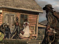 Hot_content_news-reddeadredemption