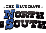 The Bluecoats - North & South Image