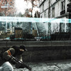 Tom Clancy's Ghost Recon: Future Soldier  - 1098558