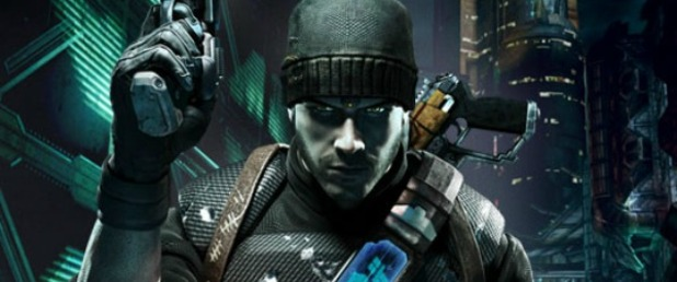 Prey 2