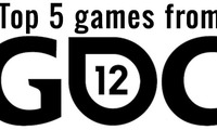 Article_list_top5gamesgdc