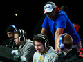 Hot_content_status_quo_mlg