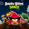 Angry Birds Space  - 1098611