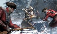 Article_list_assassins-creed-3-feature3