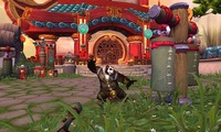 Article_list_wowx4-screenshot-02-large