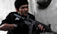 &#x27;The Raid: Redemption&#x27; Review Image