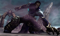 Article_list_darksiders_ii_1