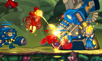 Article_list_news-awesomenauts