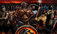 Article_list_mortalkombatvita