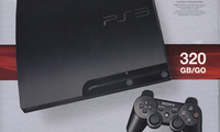 Article_list_ps3_console