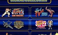 Article_list_capcomcollection