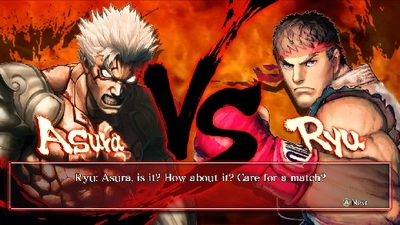 Asura's Wrath  - 1098792