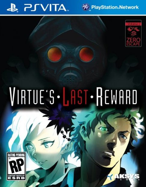 Article_post_width_news-zeroescape