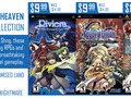 Hot_content_atlus_psnpricedrop2012_deptheaven
