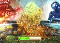 Treasures of Montezuma Blitz Image