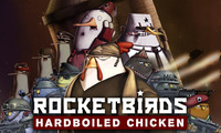 Article_list_news-rocketbirds
