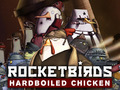 Hot_content_news-rocketbirds
