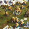 Age of Empires Online  - 1098885
