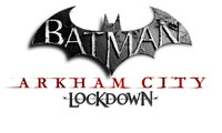 Article_list_batman-arkham-city-lockdown-logo1