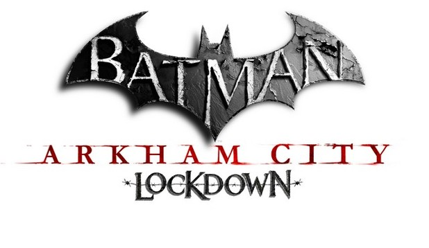 Batman: Arkham City Lockdown  - 1098888