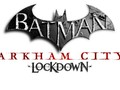 Hot_content_batman-arkham-city-lockdown-logo1