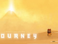 Hot_content_journey_lbp