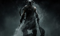 Article_list_skyrim