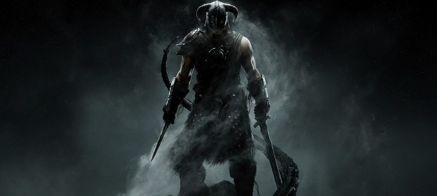The Elder Scrolls V: Skyrim  - 1098896