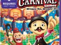 Hot_content_carnivalgamesmonkeyseemonkeydoboxart