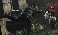Article_list_max-payne-3-multiplayer-1