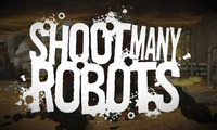 Article_list_shootmanyrobotsfeature