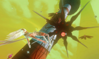 Article_list_gravityrush