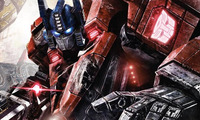 Article_list_trans-fall-of-cybertron