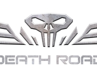 Death Road Image